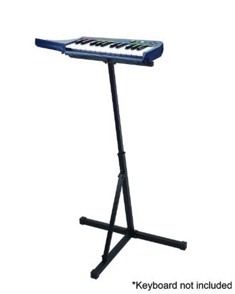 Stand Keyboard By Rjb Shop exerciseacc shop for exercise accessories