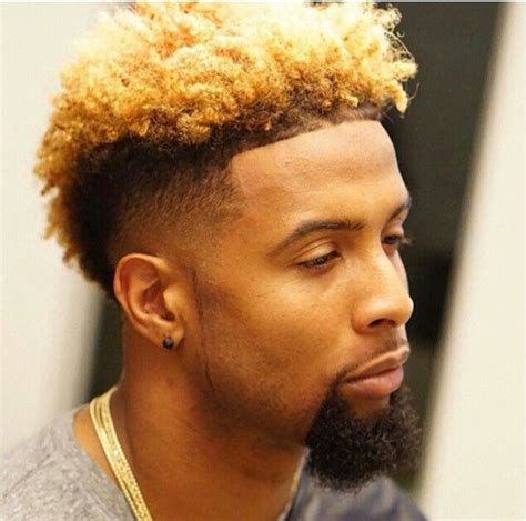 what kind of haircut odell beckham jr got 143 best images about odell beckham jr is my husband on