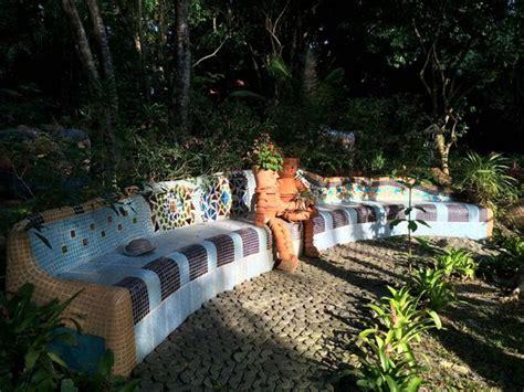 film thailand secret garden secret art garden nakhon ratchasima province thailand