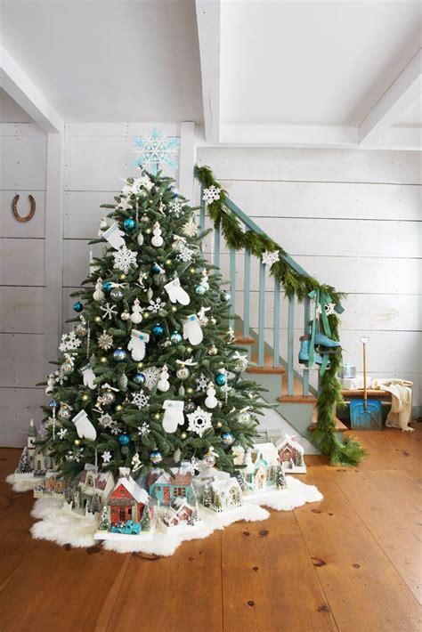 algunas ideas para decorar tu 225 rbol de navidad moove