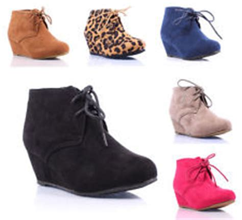 high heel boots for 9 year olds high heels ebay