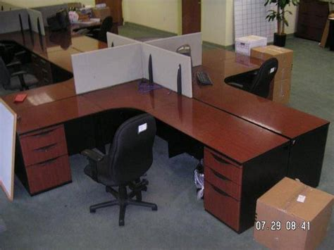 used executive desk for sale used executive desks 1 reception counter for sale from