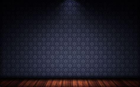 wallpaper for walls classic 3d wood wallpaper wallpapersafari