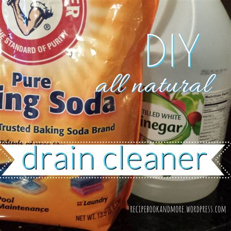 best way to clean kitchen sink drain 25 best ideas about shower drain cleaner on