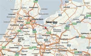 naarden netherlands map naarden location guide
