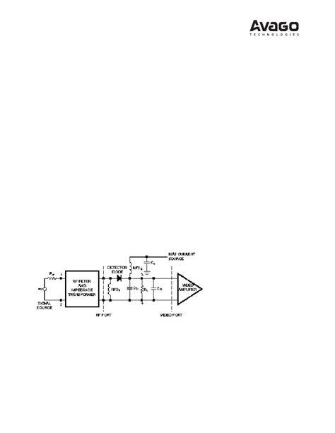 schottky barrier diode sensor gt oscillators gt square wave gt 1khz square wave signal source circuit l58691 next gr