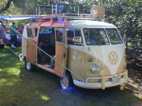 volkswagen guagua thesamba com view topic volkymania 2006 ponce pr