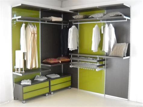 offerte cabine armadio casa immobiliare accessori cabina armadio offerta
