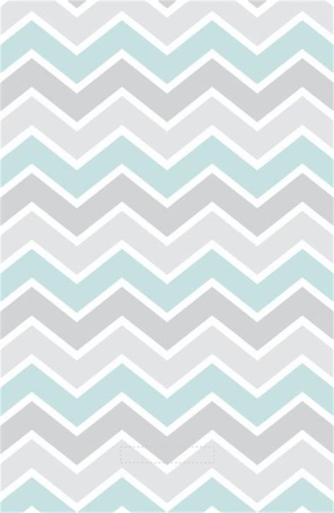 chevron grey wallpaper uk grey chevron wallpaper