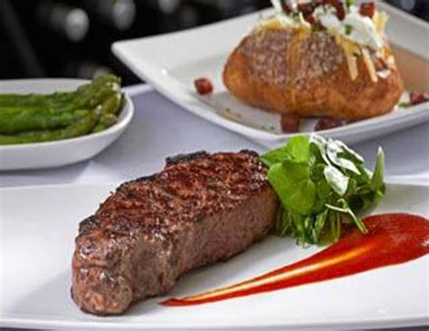 steak house dallas dakota s steakhouse dallas downtown dallas menu prices restaurant reviews