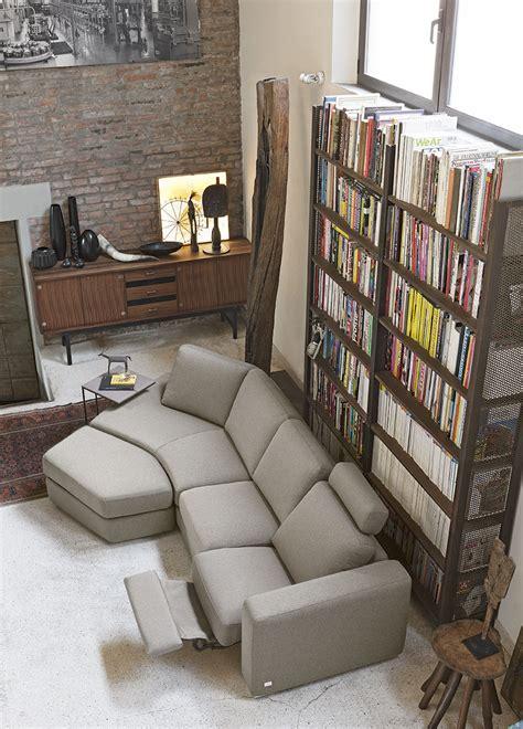 divano piccolo divano angolo piccolo divani angolari piccoli soluzioni
