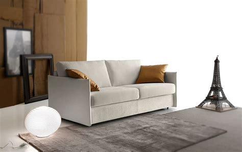 letti divani e divani divani letto divani e letti modelli ed idee per il