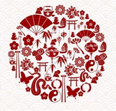 new year zodiac elements quot 永久绿卡 蛇我其谁 quot 威智美程2013eb 5投资移民要点 新浪网