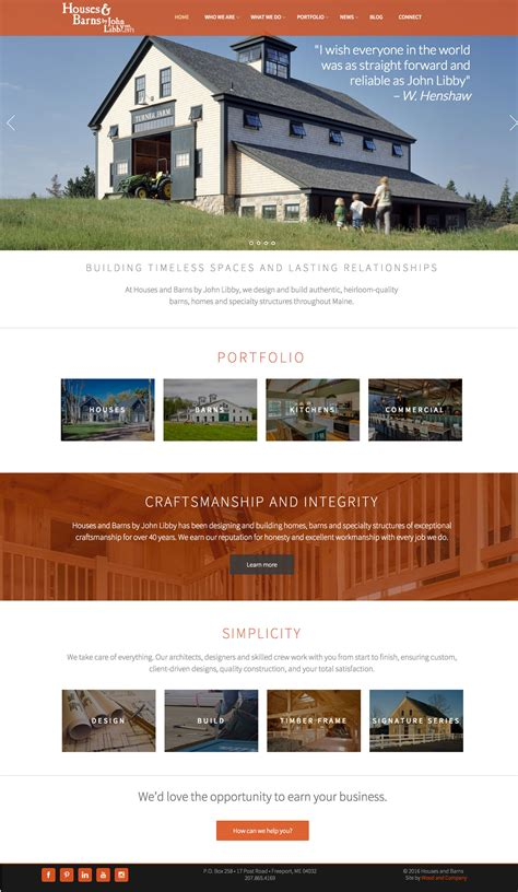 house design websites website for houses design house design ideas