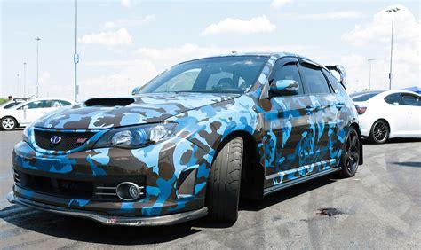 digital camouflage car camo car vinyl wraps digital snow more