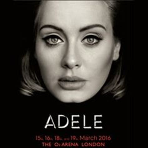 axs waiting room tips adele at the o2 tickets