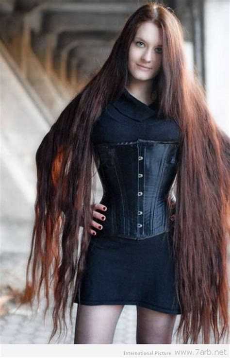 hairdos for long hair long hairstyle galleries haircuts for really long hair