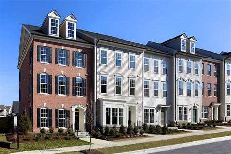 houses for sale clarksburg md new homes for sale in clarksburg maryland new homes montgomery county md