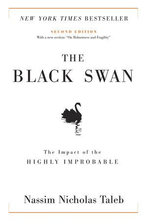 the black swan second edition by nassim nicholas taleb penguinrandomhouse com