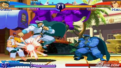 full version dos games street fighter alpha max 3 psp game free full version