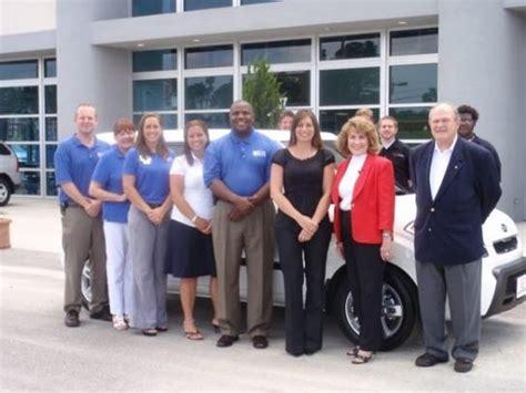 Kia Dealership Pensacola Fl by Kia Autosport Of Pensacola Car Dealership In Pensacola Fl