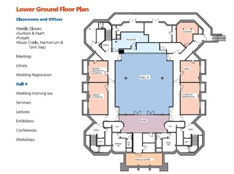 gurdwara floor plan beautiful gurdwara floor plan photos flooring area