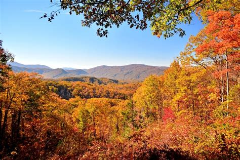 Best Smoky Mountain Cabins by Best Smoky Mountain Cabin Rentals Audidatlevante