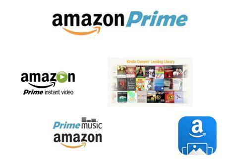 amazon prime video india prima amazon related keywords prima amazon long tail