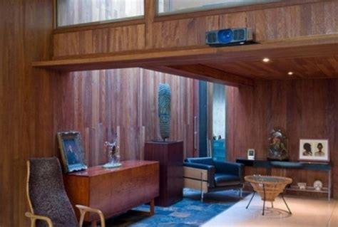 holz wohnzimmermöbel wanddekoration wohnzimmer holz ihr ideales zuhause stil