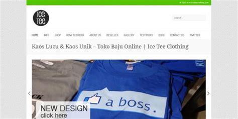 Kaos Desain Explore Kota Indonesia I Raja At Kua 48 kaos dengan desain lucu dan menarik ada di iceteeclothing merdeka