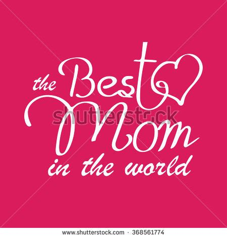 Best Gift Cards For Mom - best mom stock images royalty free images vectors shutterstock