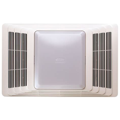 broan bath fan with heater and light broan 655 heater and heater bath fan with light