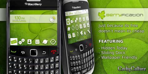 themes blackberry apollo thai blackberry club free berry fication themes
