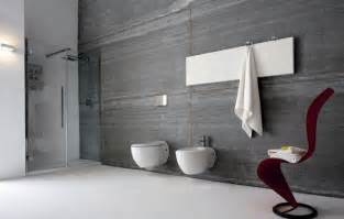 gray bathroom decor ideas modern bathroom designs from rexa