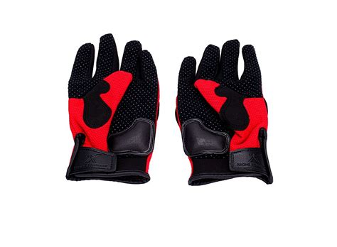 cheap motocross gear packages bicycle motorcycle motocross racing skidproof gloves