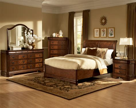 Bedroom Furniture Classic Bedroom Furniture New Classic Bedroom
