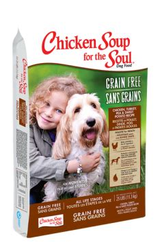 chicken soup for the soul puppy food home chicken soup for the soul pet food