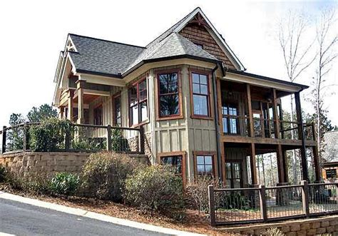 lake house plans with vaulted ceilings plan 92305mx mountain home with vaulted ceilings house