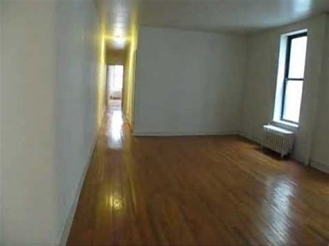 how big is 900 square feet nyc 2 bed west 90 s appox 900 sq ft elevator laundry