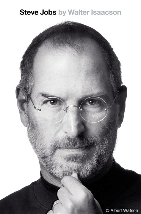 Steve Jobs Authorized Biography | paperback of jobs best seller bio to be released in fall