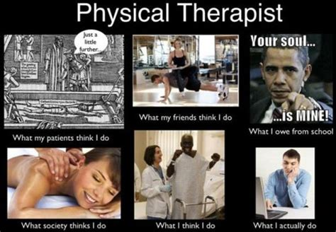 Physical Therapy Memes - physical therapy student memes image memes at relatably com