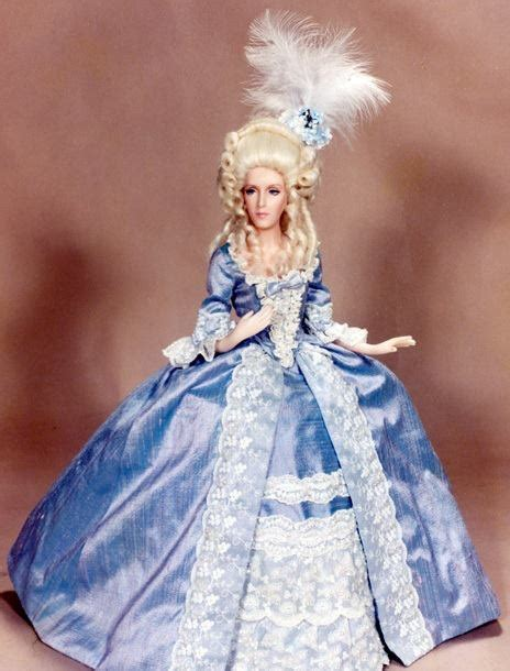 history of china dolls 122 best the delicate world of porcelain dolls images on