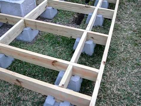 how i built backyard observatory episode 18 dec