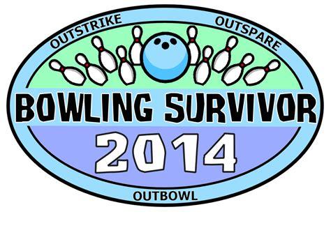 designated survivor tammy bruner holiday men s bowling league
