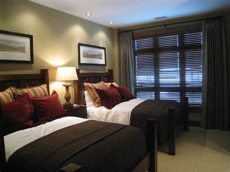 spare bedroom color ideas dgmagnets home design and decoration ideas