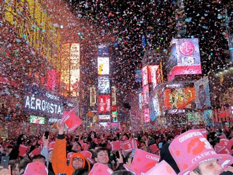 26 best in new york for new year s 2018 new year s celebrations around the world best cities