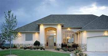 home construction ideas concrete homes design ideas energy benefits of a