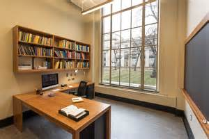 furniture custom photography work desks moser contract then here s how you furnish a college boston magazine
