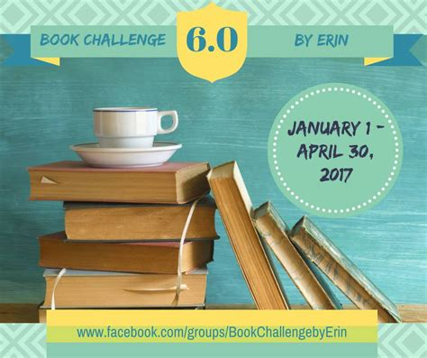 Book Review My So Called Normal By Erin Zammett by Book Challenge 6 0 By Erin Catherine Chicotka
