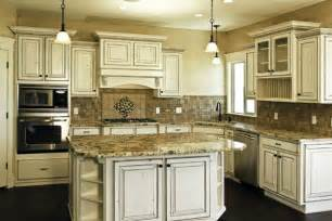 white washed kitchen cabinets the white washed cabinets for the home